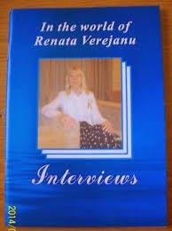 Renata Verejanu