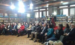 Gala Premiilor UIOC, Mihai Cimpoi